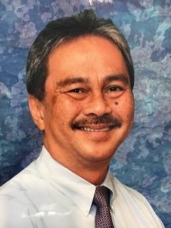 Alan Guevarra