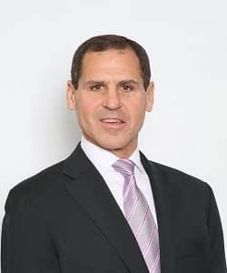 Mark Muller
