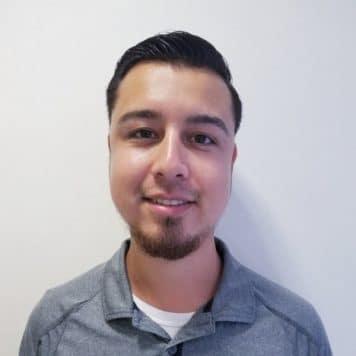 Isaiah Sanchez