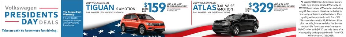 muvol-0219-217001-PresidentsDay-SRP-1130x121-2