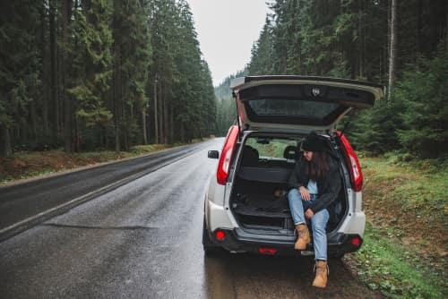 Fuel Economy of the 2020 Volkswagen Golf