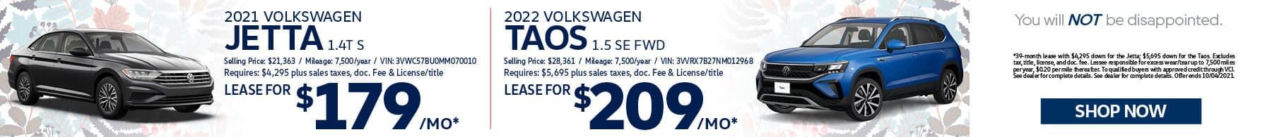 MAGVW-0821-004132-1-Sept-NoEvent-SRP-1800×195-5