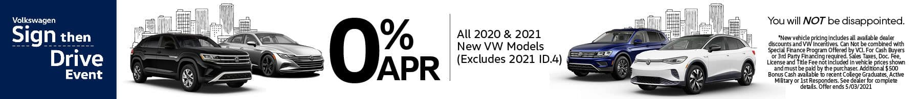 muvol-0321-242344-April-SRP-1800×195-