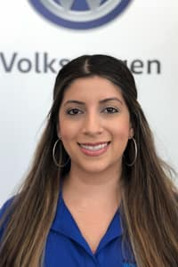 Marisela Ramirez