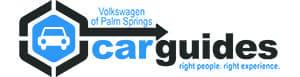 Car Guides