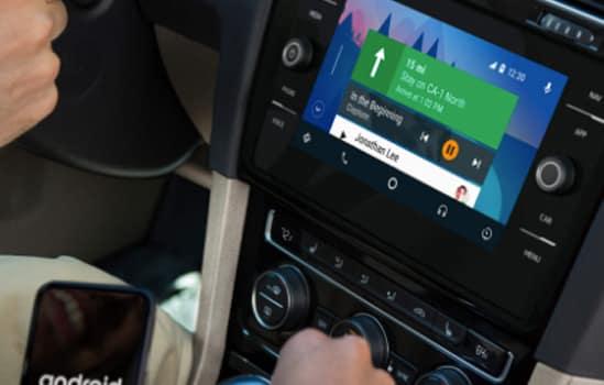 2018 Volkswagen e-Golf Technology
