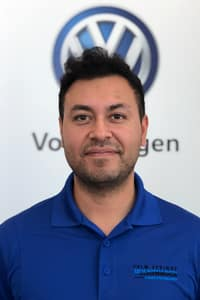 Romel Rivera