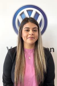 Marliza Garcia