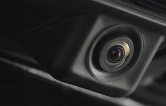 2019 Volkswagen Passat Safety Features