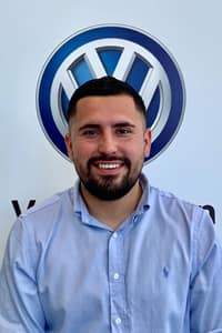 Gil Solorio
