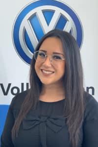 Melissa Duarte