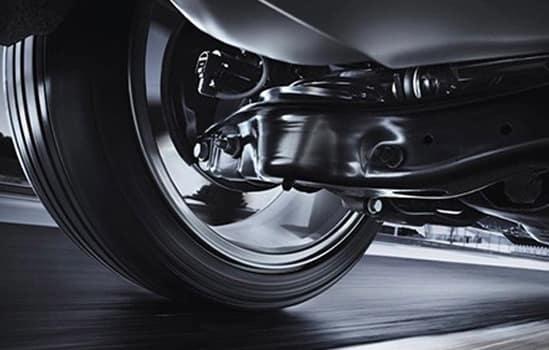 2020 Volkswagen gli Performance