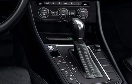 2020 Volkswagen Jetta Technology