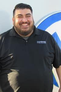 Manny Pimentel