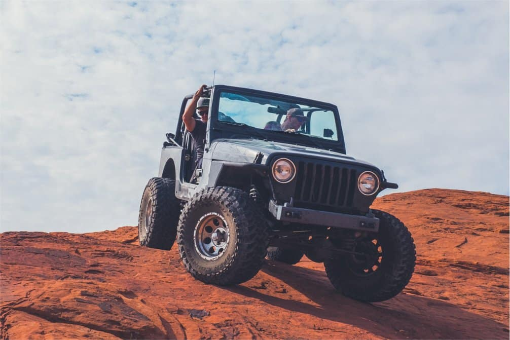 lifted jeeps 11-compressed