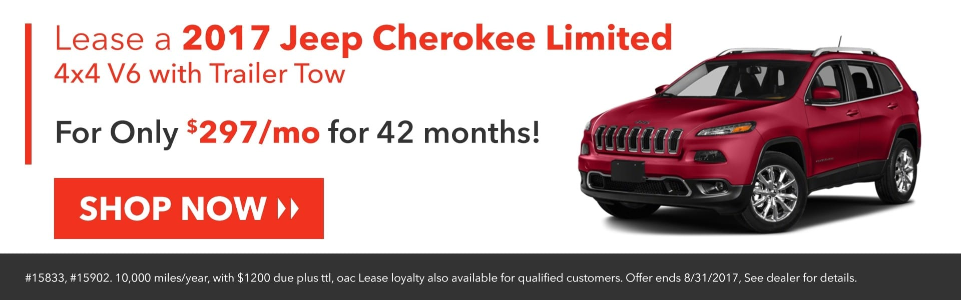 waconia dodge jeep cherokee