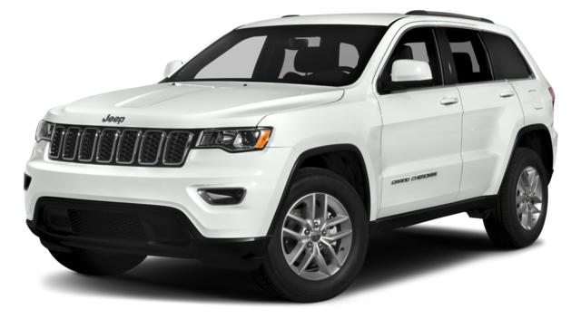 Jeep Grand Cherokee Lift Kits