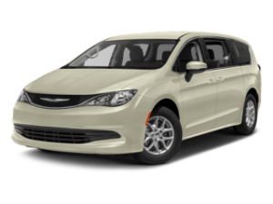 2017-chrysler-pacifica
