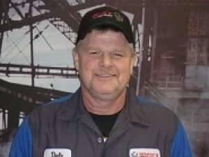 Dale Nielsen