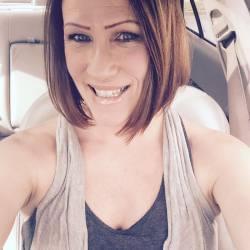Debbie Salstrom