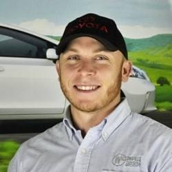Elliott Franzen