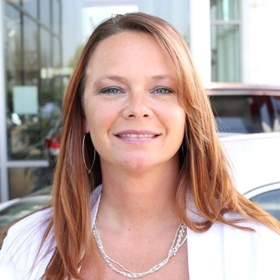 Kari Kelly