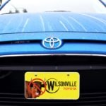 Wilsonville Toyota Warranty vs. Guarantee