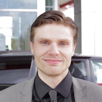 Ryan Pettijohn