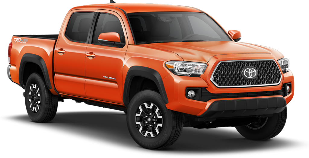 Wilsonville Toyota Blog New And Pre Owned Toyota Dealer