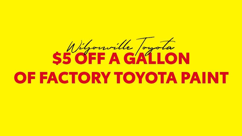5-off-gallon-paint