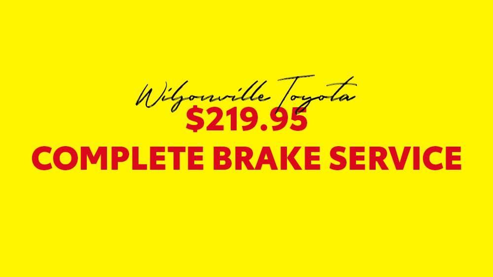219.95-complete-brake-service
