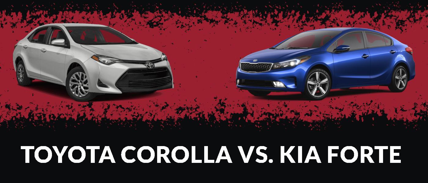 Toyota vs  Kia | Wilsonville Toyota - Wilsonville, OR
