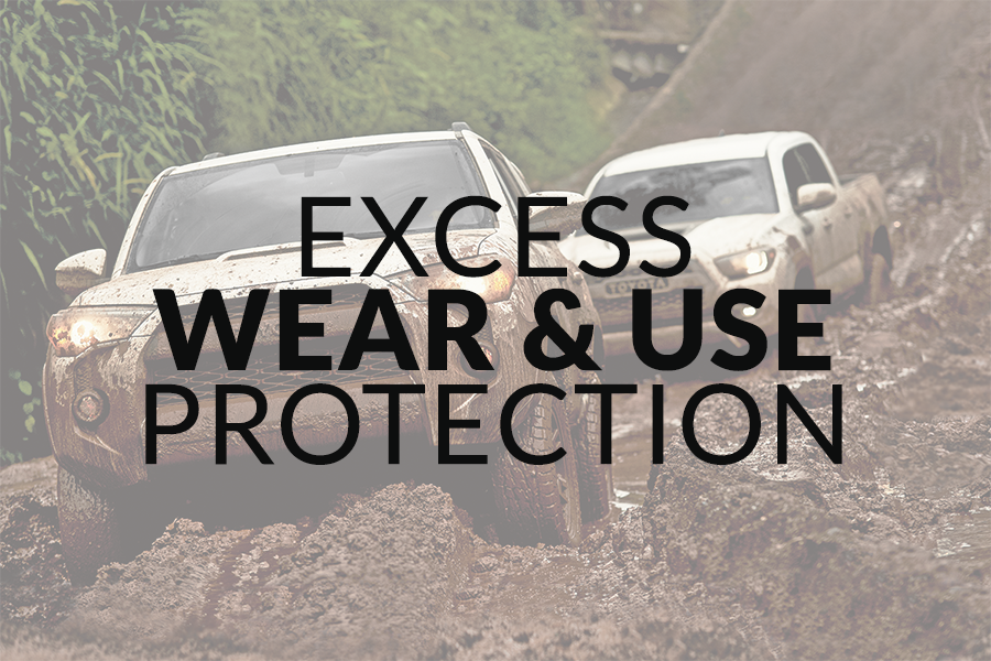 excess-wear-use