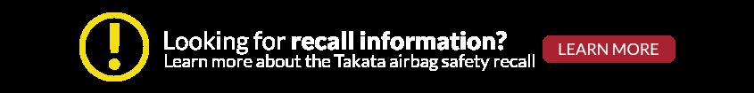 19-takata-airbag-recall-banner-2