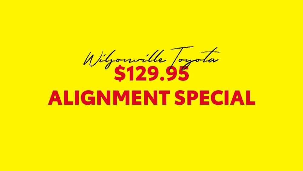 alignment-special-wilsonville