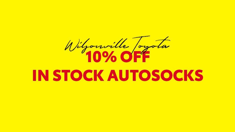 wiltoy-february-autosocks