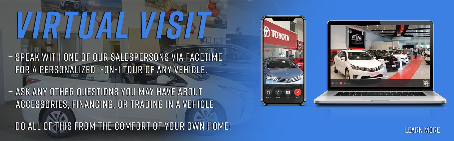 ToyotaHomepage