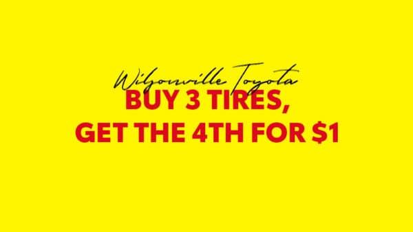 3-tires-wilsonville