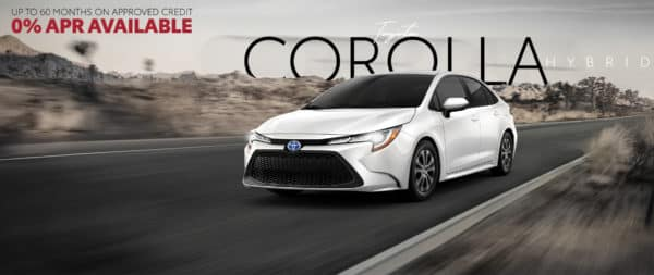 0%-60-months-template-corolla-hybrid